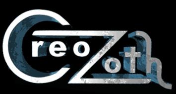 Creozoth - Logo