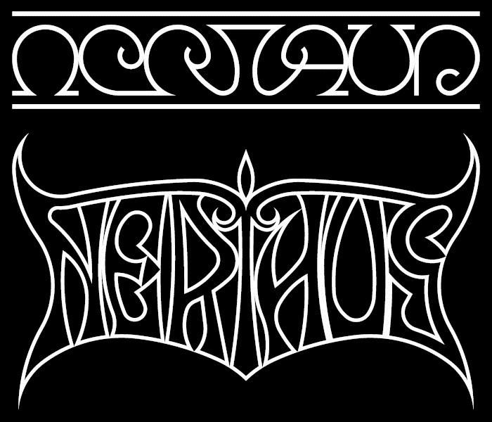 Nerthus - Logo
