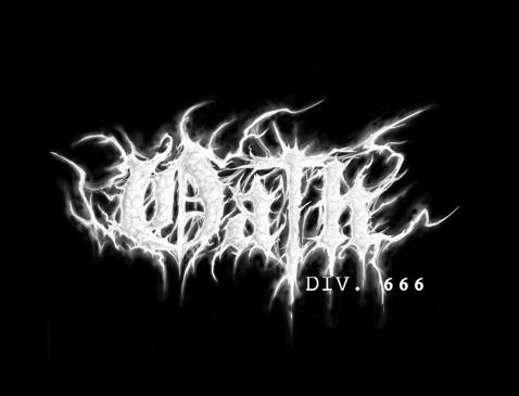 Oath Div. 666 - Evil Dwells...