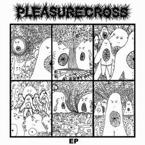 Pleasure Cross - Wait for the End