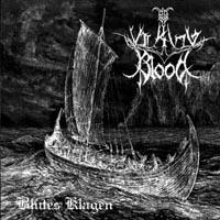 Vikingblood - Blutes Klagen