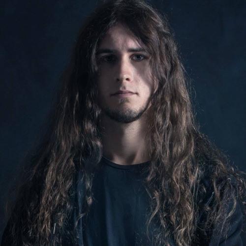 Iván Ferrús