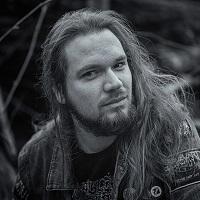 Dennis Butzke