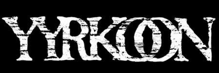 Yyrkoon - Logo