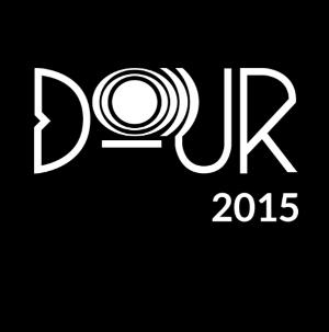 Sunn O))) - 2015.07.17, Dour, Belgium