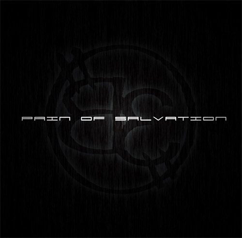 Pain of Salvation — BE (2004)