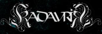 Kadavrik - Logo