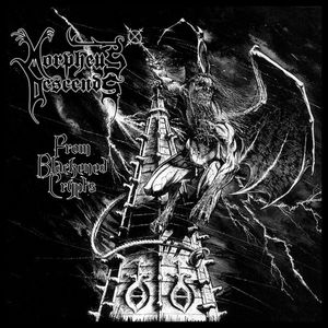 Morpheus Descends - From Blackened Crypts