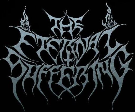 The Eternal Suffering - Logo
