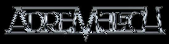 Adremelech - Logo