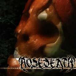 Bösedeath - ...of Death