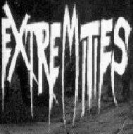 Extremities Productions