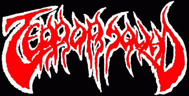 Terror Squad - Logo
