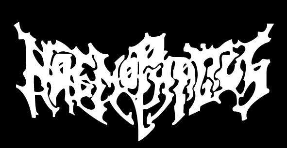 Haemophagus - Logo