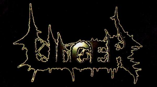 Ulcer - Logo