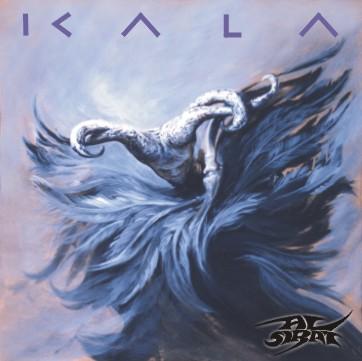 Al Sirat - Kala