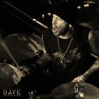 Dave Sundberg