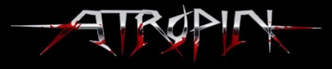 Atropin - Logo