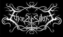 Echoes of Silence - Logo