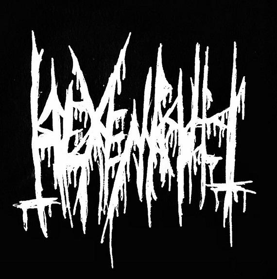 Hexenkult