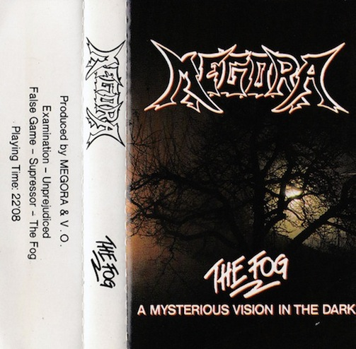 http://www.metal-archives.com/images/5/2/9/6/52961.jpg