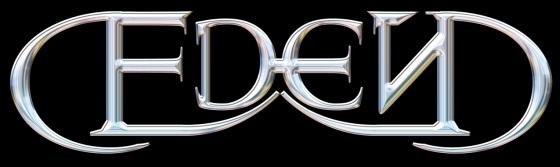 Edén - Logo