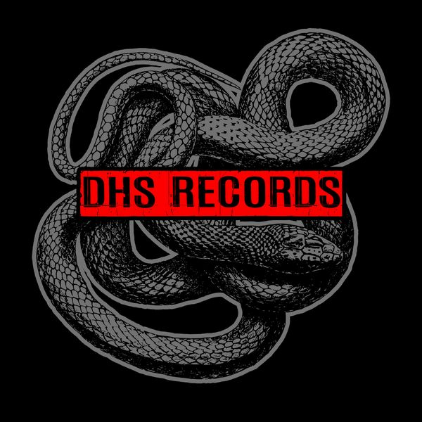 DHS Records