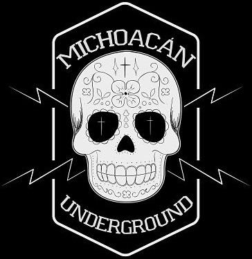 Michoacán Underground