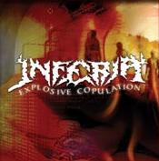 Inferia - Explosive Copulation