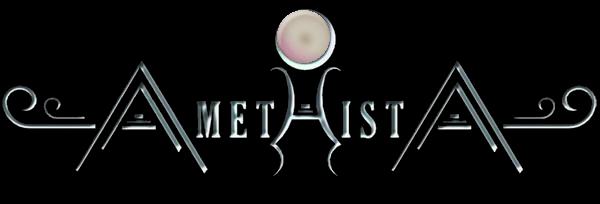 Amethista - Logo