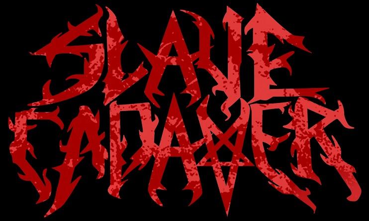 Slave Cadaver - Logo