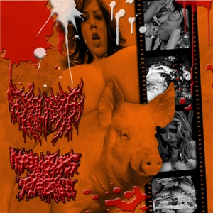 Dislabia - Fermented Vaginal Swine