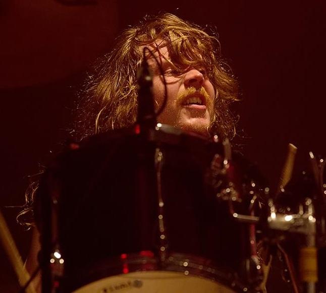 Sven Nilsson