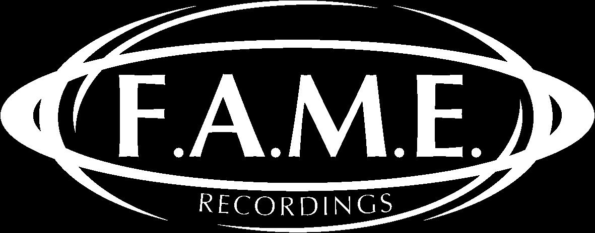 F.A.M.E. Recordings