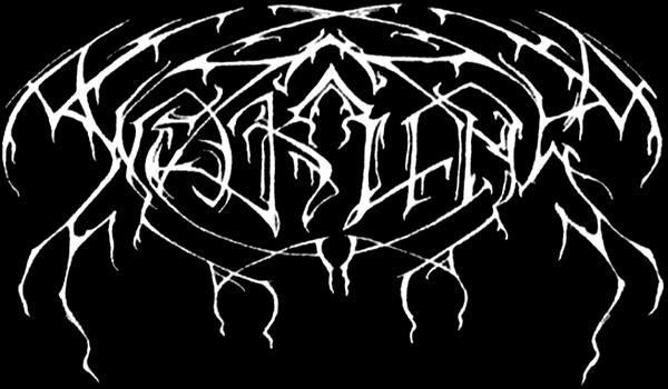 Weakling - Logo