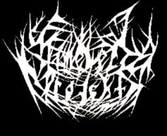 Namelezz Projekt - Logo