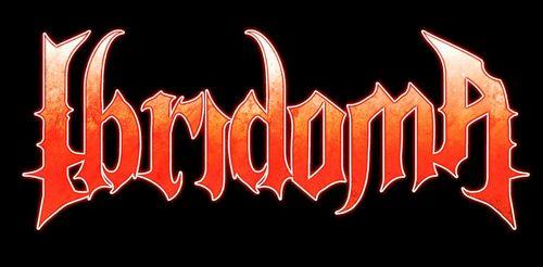 Ibridoma - Logo
