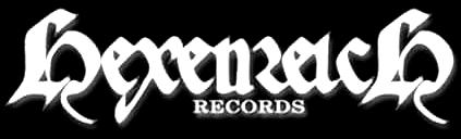 Hexenreich Records