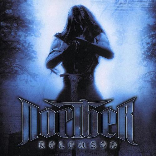 Norther - Released