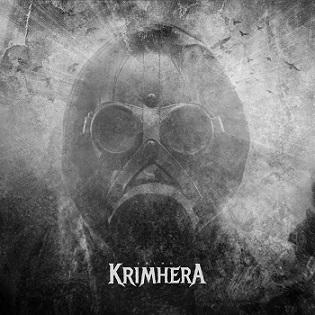 Krimh - Krimhera
