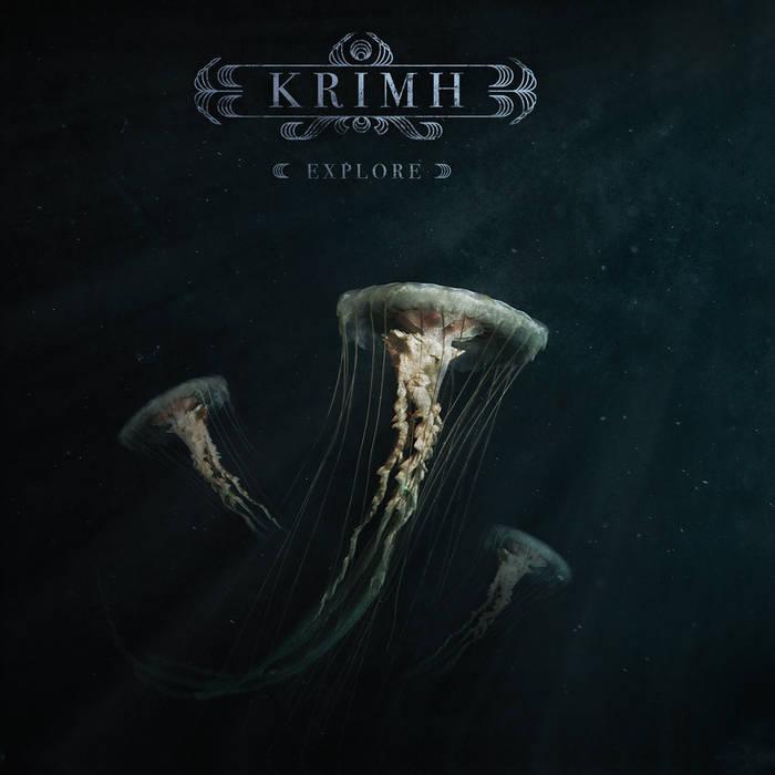 Krimh - Explore