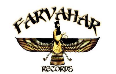 Farvahar Records