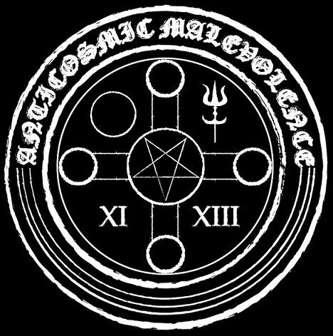 Anticosmic Malevolence Productions