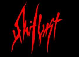 Shitlust - Logo