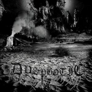 Dysphotic - Chaos Terrain