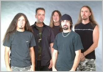 Squad - Photo