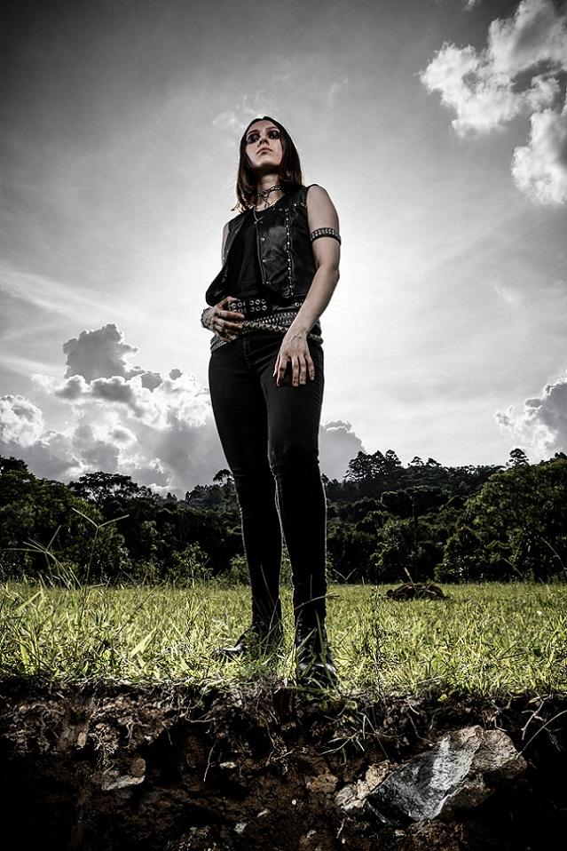 Luana Dametto