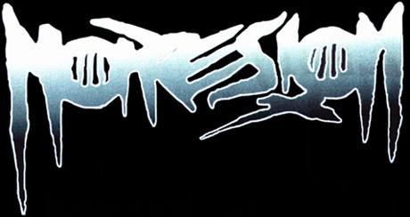 Nopresion - Logo