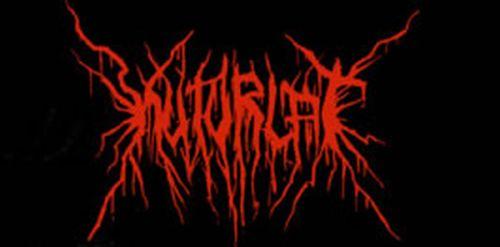 Kuturlat - Logo