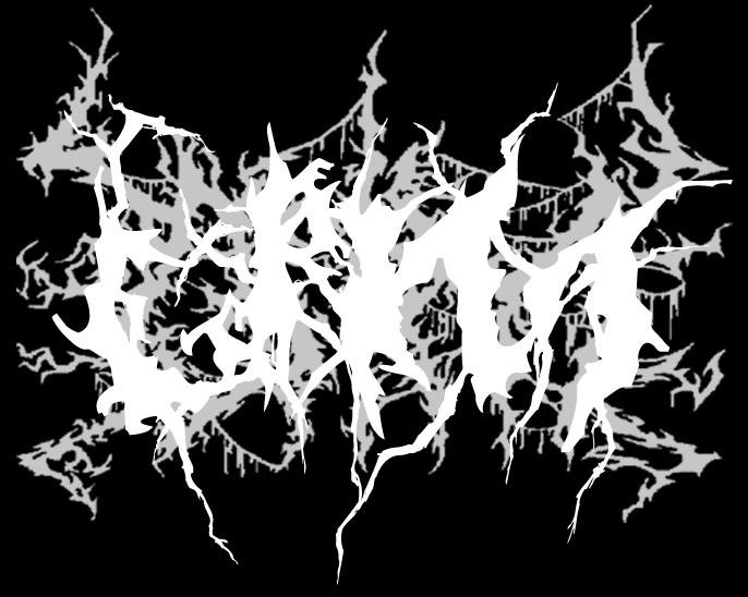 Grim - Logo